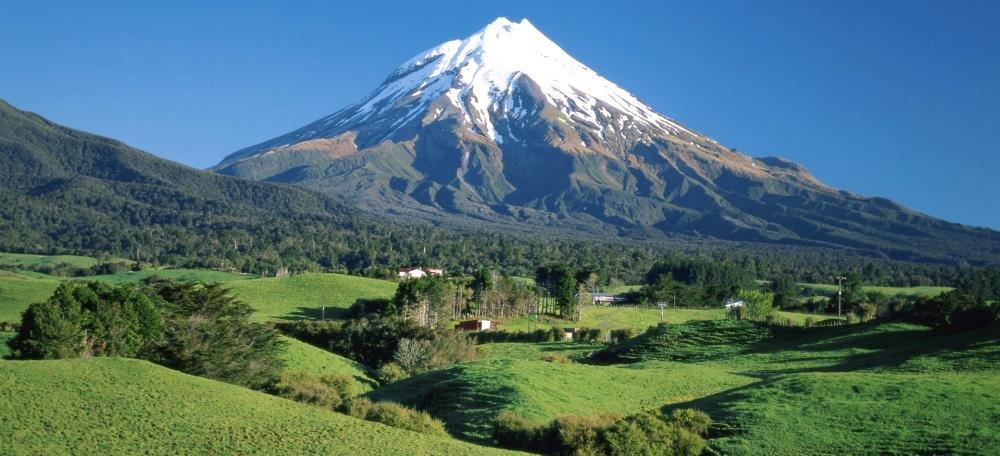 Картинки по запросу Новой Зеландии фото