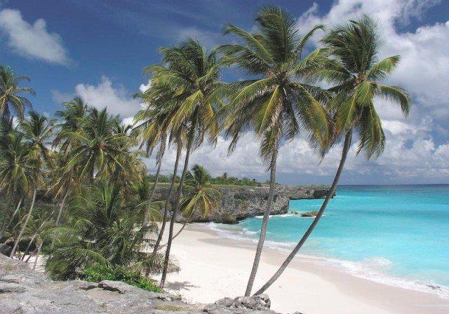 фото Барбадоса