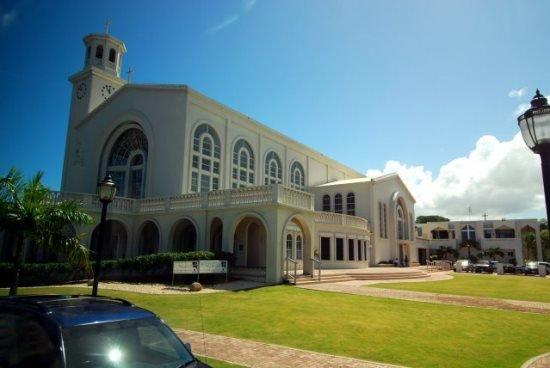 фотография красивого здания
