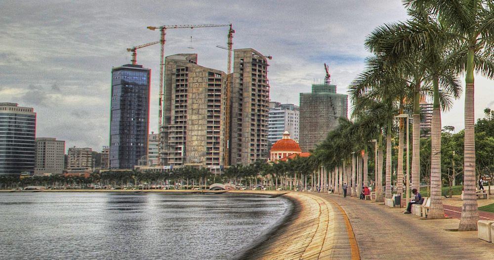 строительство небоскребов и высотных зданий